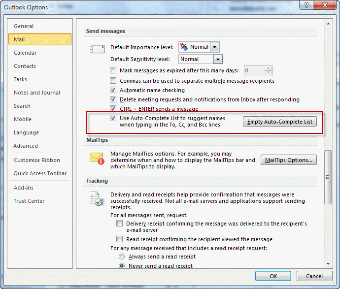 cannot save completed copy pdf