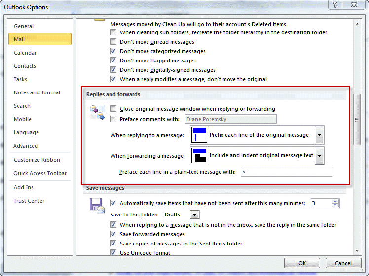 how to attach a pdf to text message