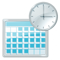 Receive Reminders from Shared Calendars?