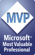 Diane Poremsky [Outlook MVP]