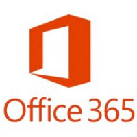Office 365 Mailbox Size Increase