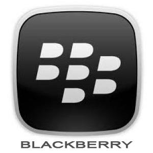 Desktop Manager For Blackberry Mac