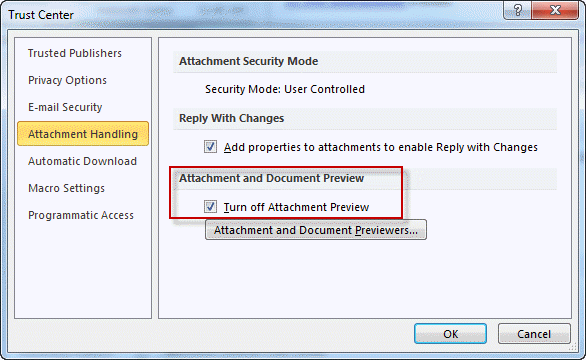 Vba download attachment from outlook | How to automatically