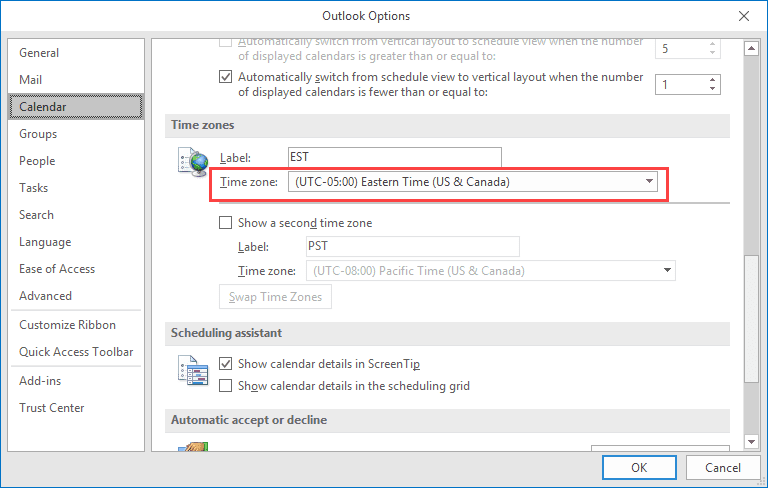 An error occurred while updating the calendar event outlook 2011 updating steam verifying installation
