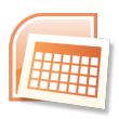 calendar printing assistant