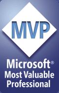 Diane Poremsky [Outlook MVP]