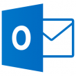 Outlook.com Icon Outlook 2016: F...