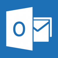 Office 2013 removed from the Office Portal